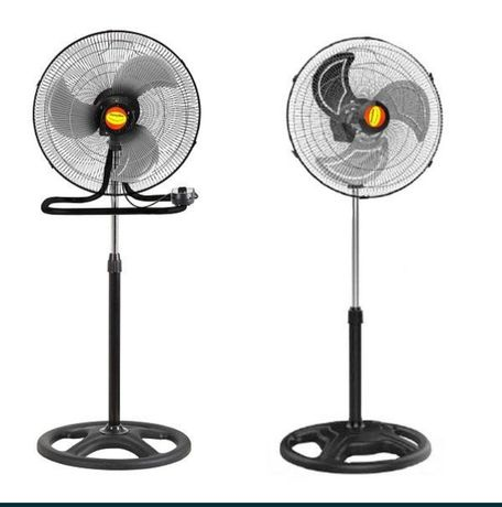 Вентилятор 3 B 1  , + Достовка бесплатно