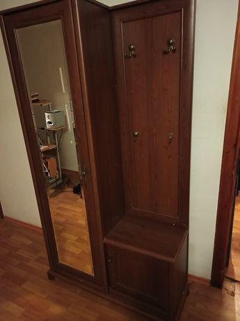 Прода шкаф для призожей