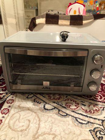 Продам новый печка