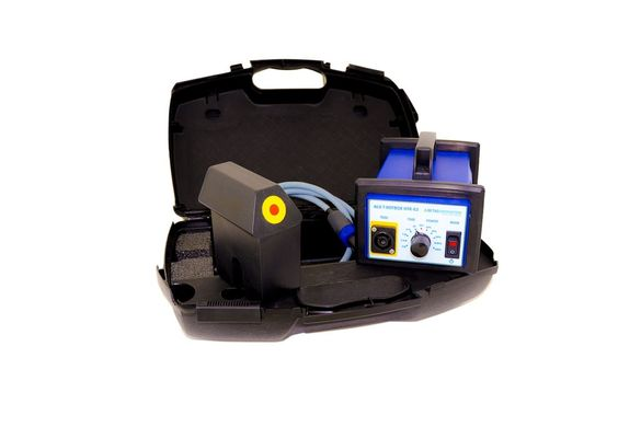 BETAG INNOVATION t-hotbox pdr dent removal induction
