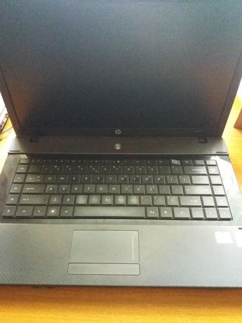 Vand laptop HP 620