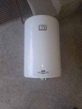 Boiler electric 80 L