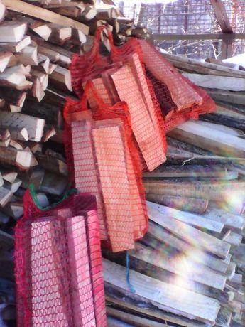 lemn foc bio eco uscat stejar gratar seminee sobe centrale