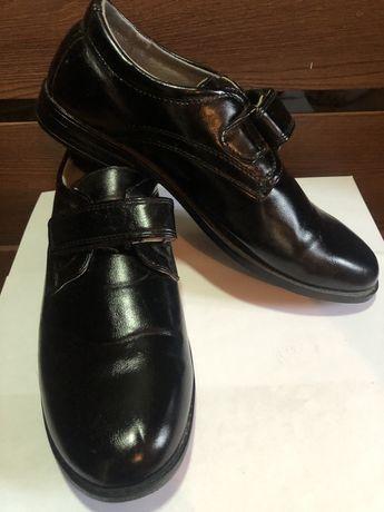 Продам  новые туфли размер 38