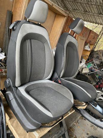 Vand scaune Fiat Punto 2013