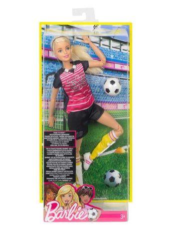 Кукла барби Эвер Афтер Монстер Хай оригинал Mattel lol Новая в коробке