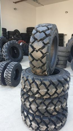 10-16.5 GALAXY HULK anvelope bobcat cu garantie 5 ani de asfalt