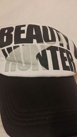Șapcă BeautyHunter