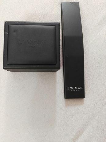 Cutii ceas Locman