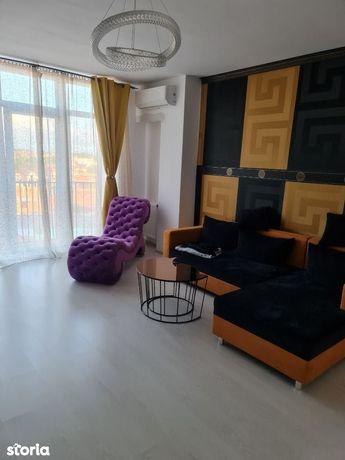 Apartament 2 camere in bloc nou, in Oradea, strada Razboieni