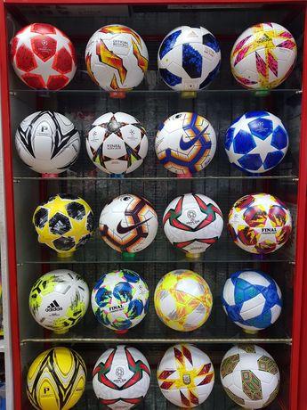 Мяч Бесплатная Доставка по городу Алматы