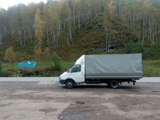 Алматы перевозка диван грузоперевозки межгород услуги Газель доставка