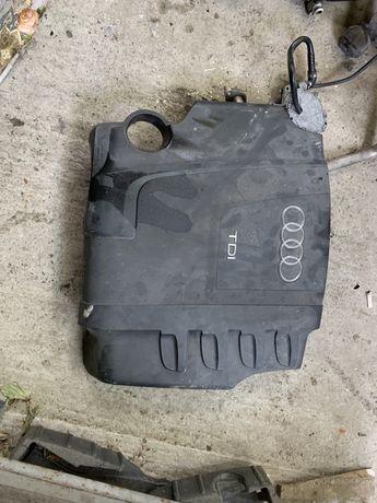 Capac motor Audi A4 b8 2.0 tdi