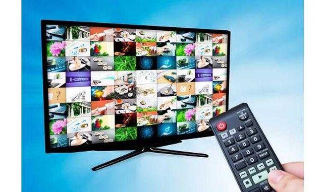 Мобильное телевидение и ТВ, более 2000 каналов, всего за 1$ в месяц