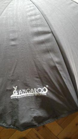 Чадърче за детска количка