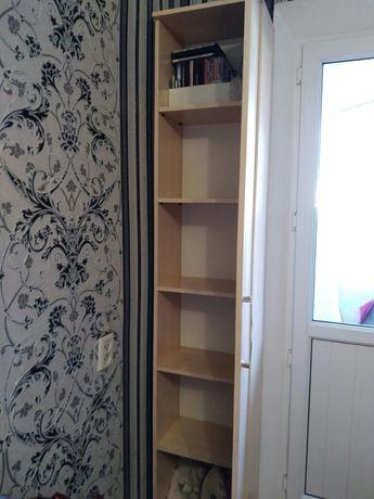 Шкаф недорого р/р210×40×28