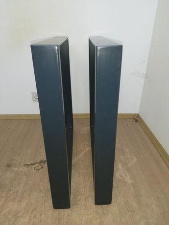 Picioare metalice pentru masa vopsit în câmp electrostatic