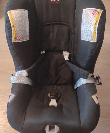 scaun de masina Britax Römer First Class Plus (0-4 ani)