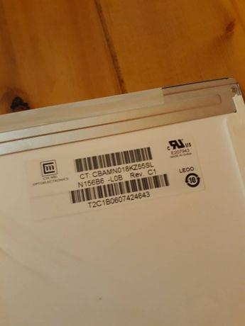 Матрица за лаптоп HP G62