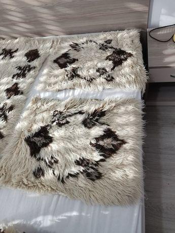 Китеници за диван и табуретки