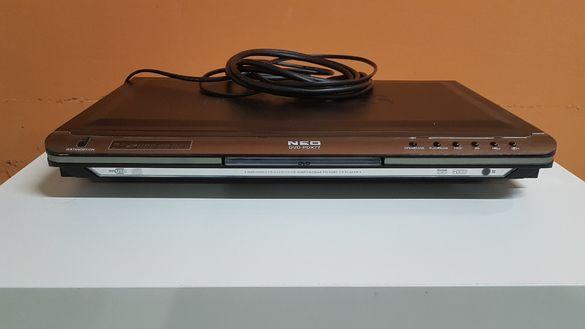 DVD Player NEO - Добро състояние