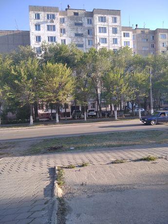 Срочно 3х комн.квартира у/п ул.Абая