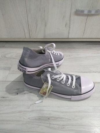 Converse дамски обувки