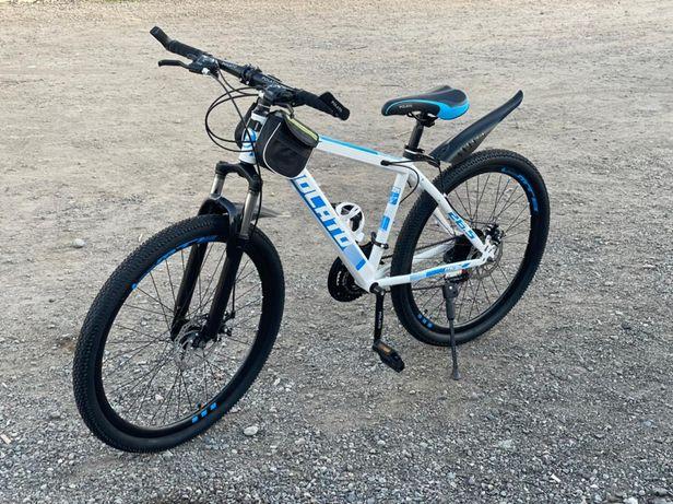 Велосипеды оптом с оптового склада