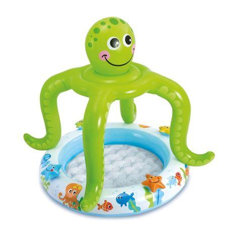 Piscina pentru copii OCTOPUS 57115NP