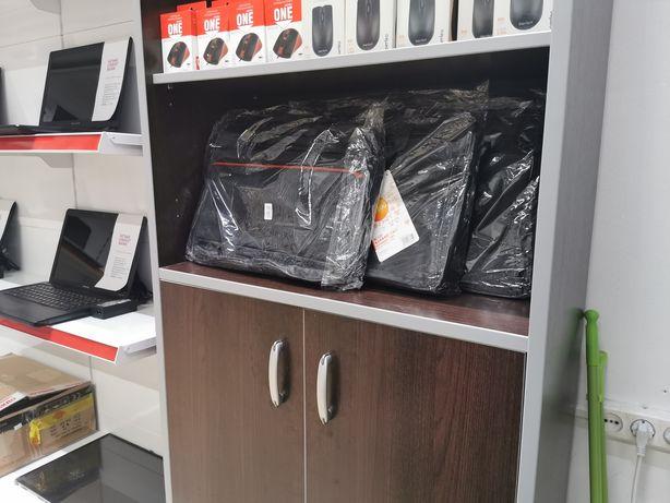 Новые сумки / Kaspi Red / низкие цены в городе