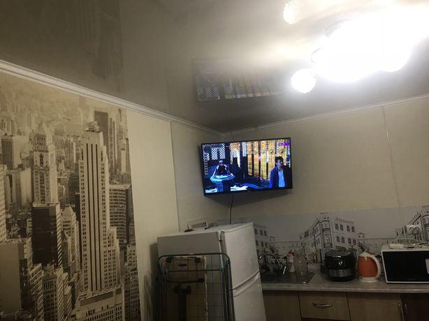 Продается общежития