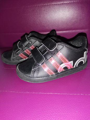 Adidas детски кецове/маратонки