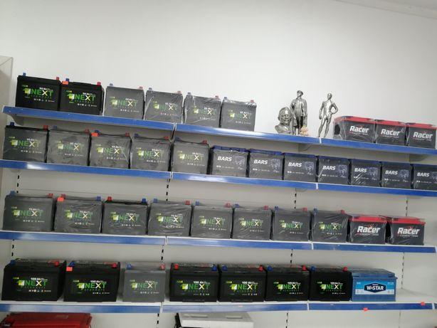 ДОСТАВКА аккумуляторов и установка по городу Атырау бесплатно