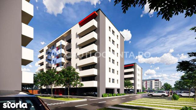 Apartamente 2 3 Camere Garsoniere Metrou Aparatorii Patriei Comision 0