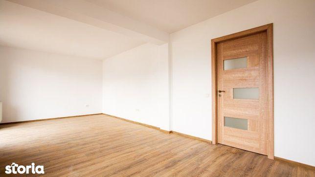 Apartament 2 camere,Bl finalizat,800metri METROU Berceni