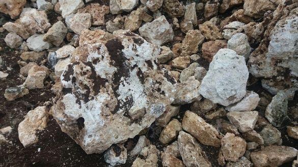 Недялан камък