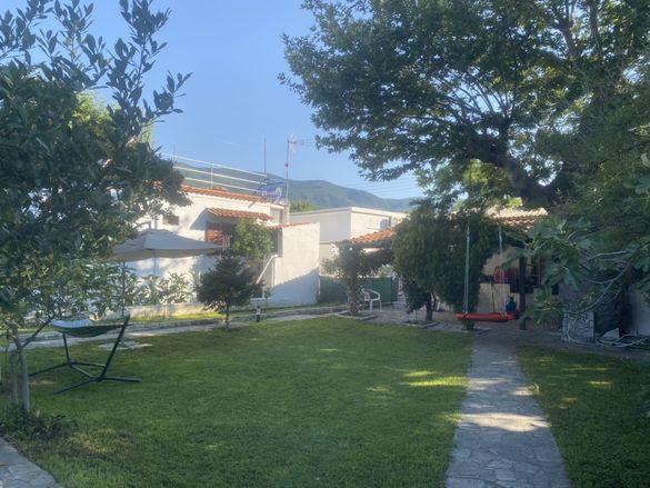 Вила / къща под наем - Гърция, Аспровалта