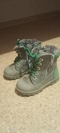 Детская обувь обувь