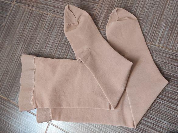 Чорапи разширени вени