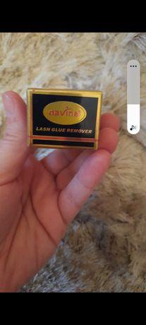 продам ремовер для ресниц