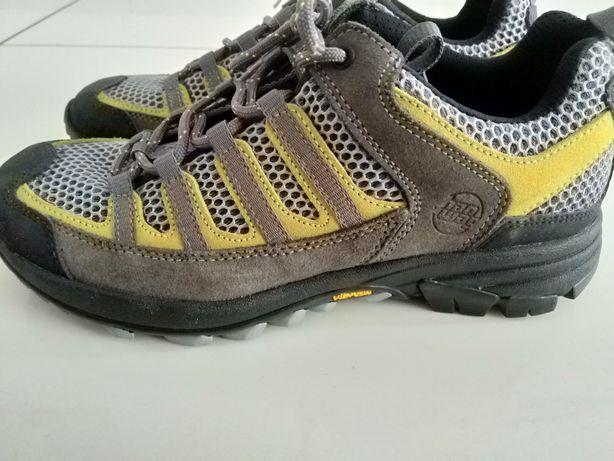 Papuci Trekkings Hanwag 39