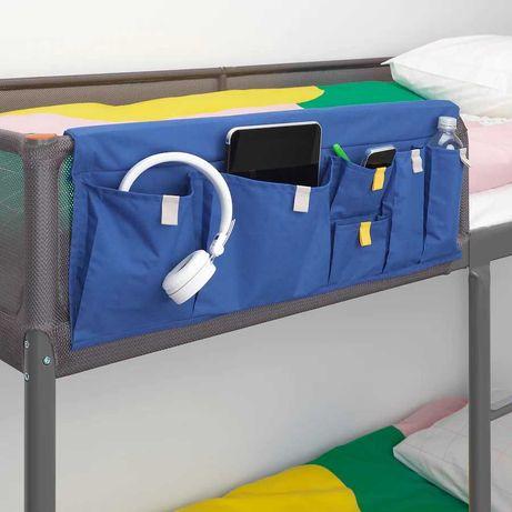 Buzunar pentru pat IKEA MÖJLIGHET