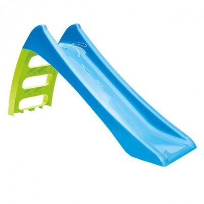 Промоция! Детска пързалка 116см - 11050