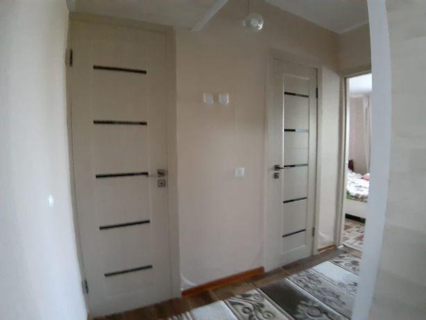 Квартира в МКР д.8