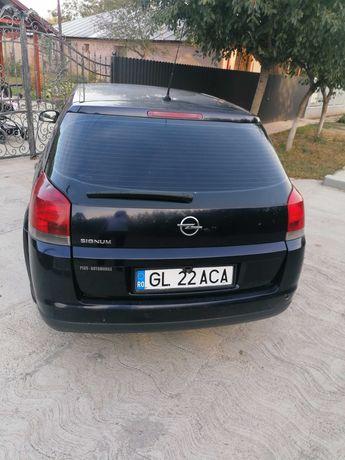 Opel Vectra C , 2004