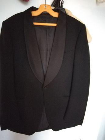 Елегантно мъжко сако