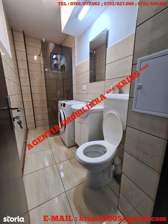 APARTAMENT 2 Camere ULTRACENTRAL Confort 1 Etaj 1 Renovat 2021 Liber