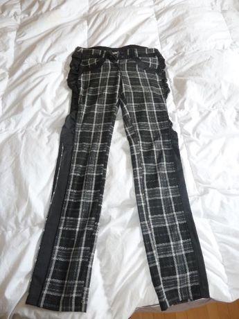 Панталон Юнона