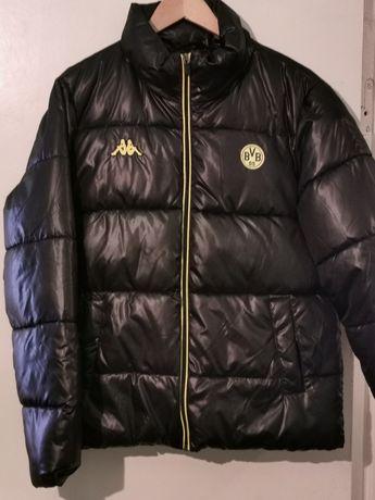 Geaca Kappa Borussia Dortmund