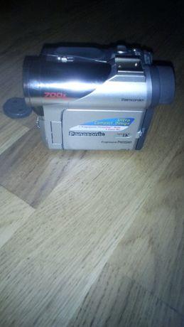 Камера Panasonic PV-DC152D